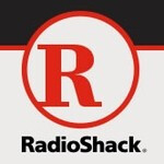 RadioShack No Contract Wireless rumored to launch on September 5