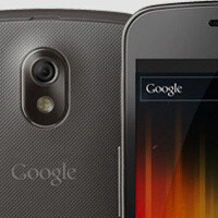 "Samsung argues Galaxy Nexus had too ""minuscule"" sales to be a threat to Apple"
