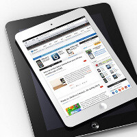 iPad mini manufacturing to reach 4 million units per month from September?