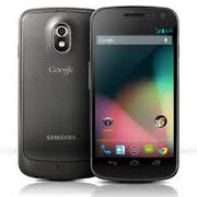 Samsung Galaxy Nexus successor said to pack a 1.5GHz dual-core CPU, same 4.65-inch screen