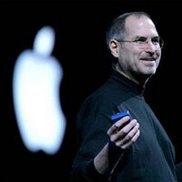 Fired Apple keynote executive producer sues, claims Steve Jobs promised him a lifetime job