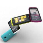 Not surprising: Nokia dominates the Windows Phone market