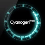 CyanogenMod shows off its new boot animation