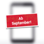German carrier announces September availability of the next Apple iPhone