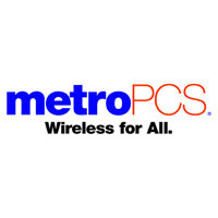 MetroPCS offering unlimited everything for a limited time, announces price of LG Motion 4G