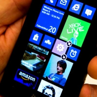 Verizon will out a Windows Phone 8 Nokia this year, confirms Bloomberg, we cross fingers for the PureView tech