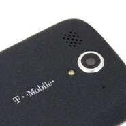 T-Mobile accused of misleading customers with inaccurate camera specs