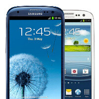 One-day Samsung Galaxy S III deal slashes its price to $499 off contract