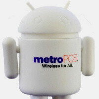 MetroPCS introduces Samsung Galaxy S III to its fall lineup, goes well with its new $55 all-you-can-eat LTE plan