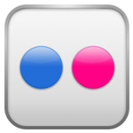 Flickr for Android gets a huge update