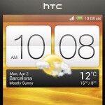 HTC One V to be available via Cricket Wireless on September 2nd