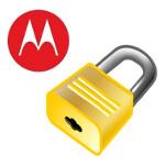 "Tweet from Motorola says unlocking older models ""not currently in the plan"""