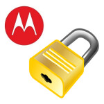Tweet from Motorola says unlocking older models