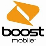 Boost Mobile gets three new Samsung models