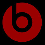 HTC to stop offering Beats Audio technology on future handsets?