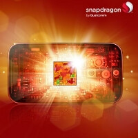 Monster quad-core Qualcomm Snapdragon S4 Pro APQ8064 chip first global appearance will be on an LG smartphone