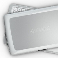 Archos unveils brand-new 101 XS tablet: a Transformer wannabe, slim and stylish