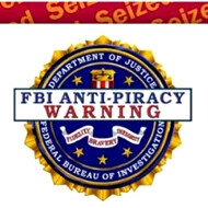 The Feds bring down popular sites for pirated Android apps, vow to unrelentingly strike the rest