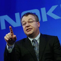 Nokia Finnish investors considering gathering signatures to get CEO Elop sacked