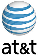 AT&T releases 3Q earnings