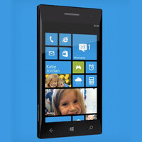 Windows Phone 8 powered Nokia Phi and Nokia Arrow headed to AT&T, Verizon to get the Nokia Atlas