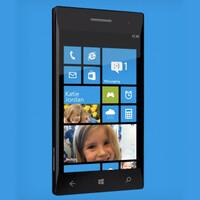 Windows Phone 8 powered Nokia Phi and Nokia Arrow headed to AT&T, Verizon to get the Nokia Atlas