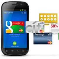 Google bullish on the future of Google Wallet