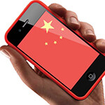 """China Telecom finds """"success"""" with subsidized iPhones"""