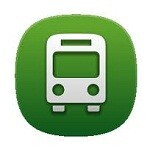 Nokia Public Transport for Symbian updated to v2.1