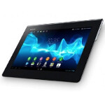 Pictures of accessories for Sony Xperia Tablet leak