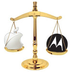 Apple gets favorable ruling from the ITC on 3 out of 4 Motorola patents