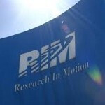 Analyst says RIM has no suitors