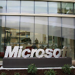 Asian OEM sees Apple's court victory leading to a 33% market share for Windows Phone
