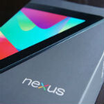 Customers in France, Germany, and Spain can now buy the Nexus 7 from Google