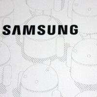 Samsung internal memo about jury verdict: we are the company prioritizing innovation over litigation