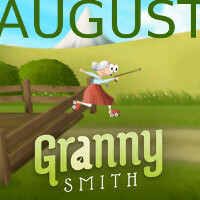 Best new iPhone, iPad and Android games for August 2012