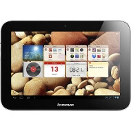 Lenovo's quad-core IdeaTab A2109 appears at Best Buy for $300