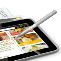 HTC looking to reenter the tablet game, portfolio price cuts upcoming