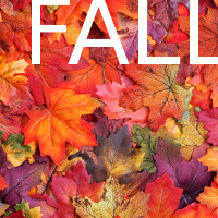 Upcoming events and announcements: your guide to fall 2012 in tech