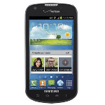 Samsung Galaxy Stellar available at Best Buy Mobile; what's the Starter mode?