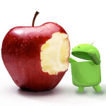 China is the planet's fastest growing Android and iOS market