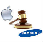 How Samsung lost against Apple and why Apple may lose the appeal