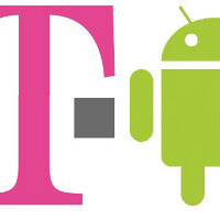 "T-Mobile staff instructed to ""sell against the iPhone"" from Sept 21st, still no iPhone for the carrier this year"