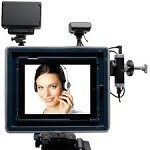 Padcaster and Lenscaster for the iPad now available, starting at $149