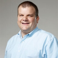Apple drags its hardware guru Bob Mansfield out of retirement to help with the next-gen iGadgets
