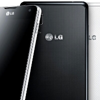 Did LG just pull a Samsung? LG Optimus G specs review and comparison vs Samsung Galaxy S III vs HTC One X