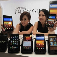 """Samsung says """"we will take all necessary measures to ensure the availability of our products"""" in the US"""