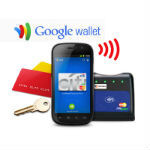 Google planning to make Google Wallet into... a wallet