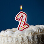 Flipboard passes the 20 million user mark