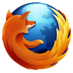 Firefox for Android gets 'speedy and powerful' update for tablets